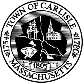 carlisle ma fire chief municipal resources inc management Police Officer CurriculumVitae current recruitments