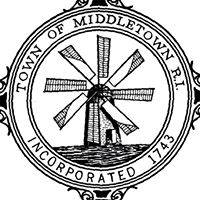 middletown ri chief of police municipal resources inc Resume Templates Entry Level Police Officer middletown ri chief of police