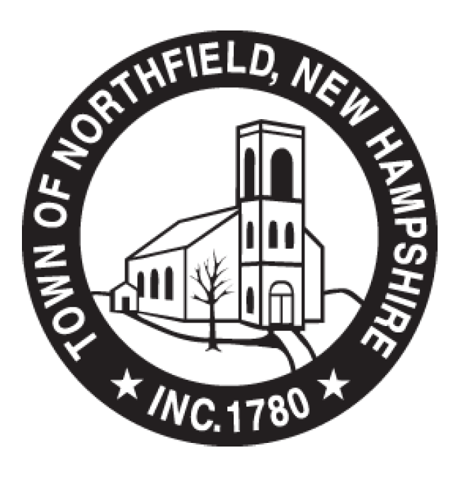 northfield nh town administrator municipal resources inc Re-Entering Workforce Resume for Mom current recruitments