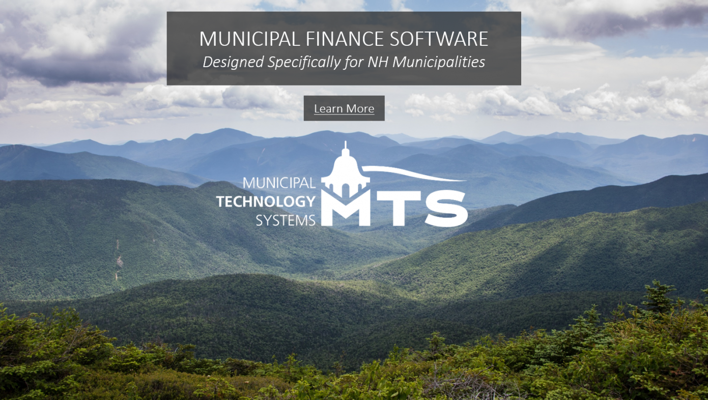Municipal Technology Systems
