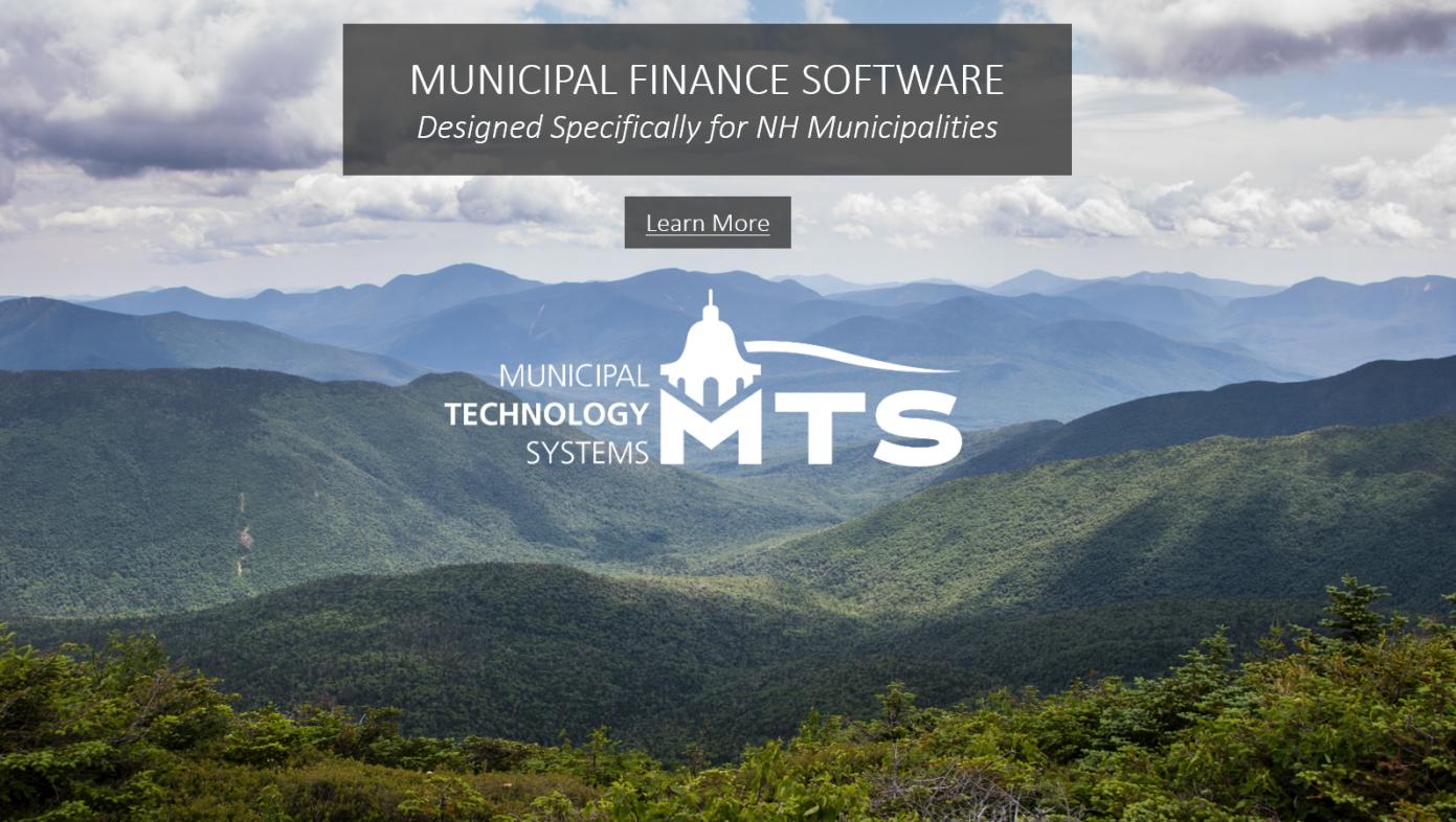 Municipal Technology Systems